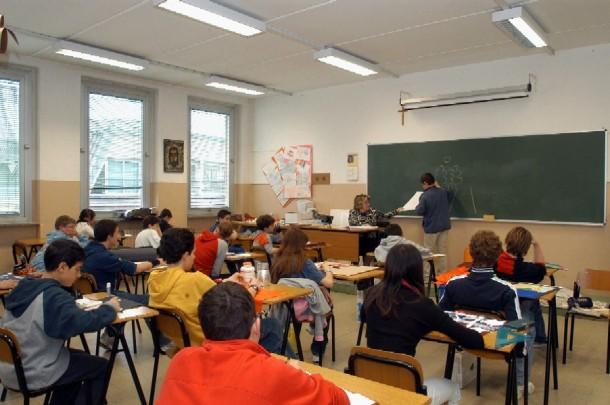 Scuola: protesta dei nuovi presidi vincitori di concorso. Da anni aspettano l'incarico…