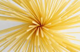 E' scandalo in un ristorante italiano a Taiwan: Spaghetti nazisti nel menù