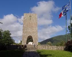 Sant'Anna ricorda le 560 vittime della strage compiuta dai nazisti