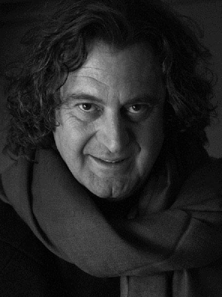 PIAZZA DELLE ARTI: Intervista a Stefano Senardi, il discografico e talent scout delle grandi star