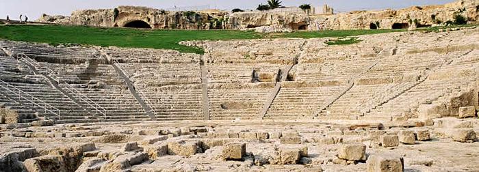 Agatocle, il tiranno del popolo