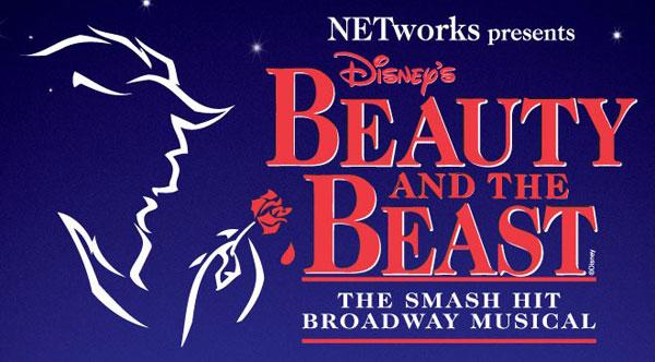 The Beauty and The Beast in Italia, il capolavoro Broadway festeggia 20 anni: le date e il cast