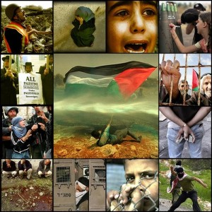 the-mothers-their-sons-and-the-holy-land-is-all-palestine1