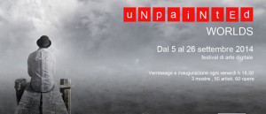 unpainted-worlds