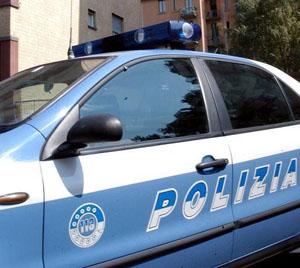 Pornografia minorile, due arresti e indagini a tappeto in tutta Italia
