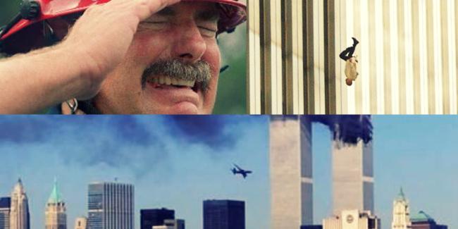 11 settembre 2001: 13 anni dopo la ferita è ancora aperta