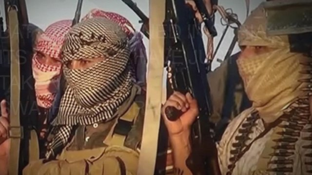 Francia: i deputati vietano l'uscita dal paese ai presunti terroristi