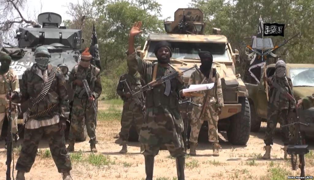 """Nigeria: """"Boko Haram uccide la gente come polli"""""""