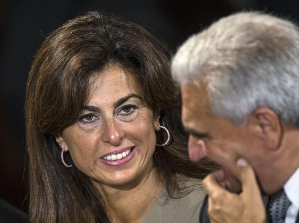 "Csm, Bene ineleggibile. Napolitano: ""Recuperare tempo perduto"""