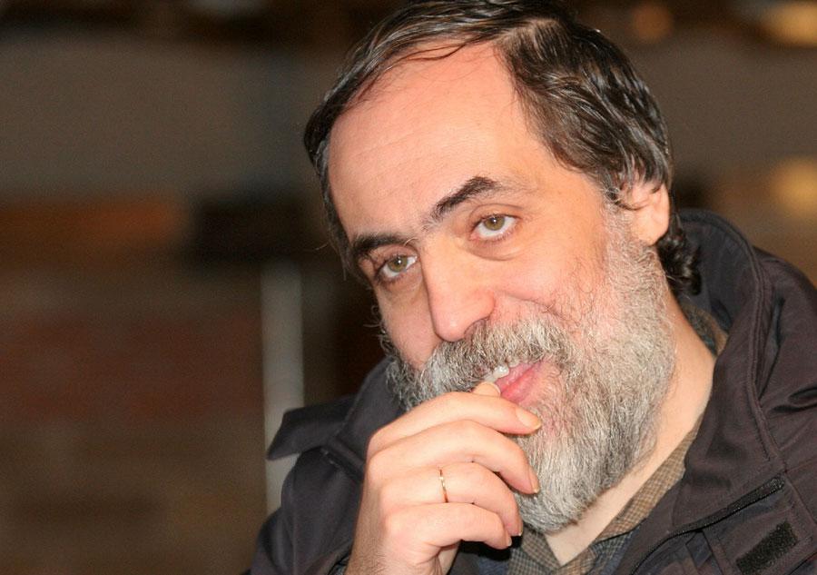 Belluscone – una storia siciliana: è polemica da Fi sul film biografico del cavaliere in concorso a Venezia