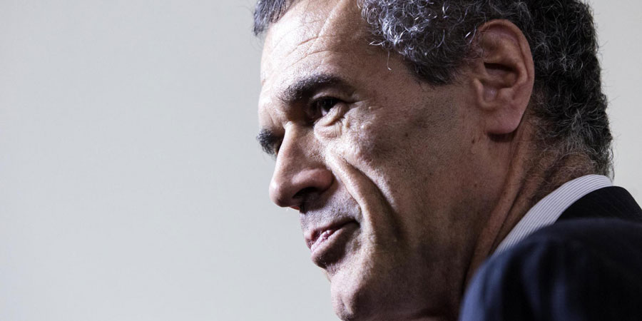 Spending review: obiettivo del commissario Cottarelli operare tagli ai ministeri per 20 miliardi