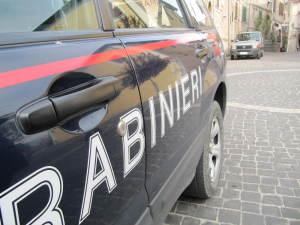 Carabinieri-Auto-con-mezza-scritta