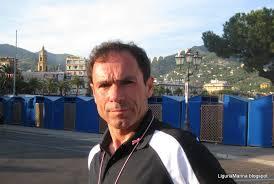Ponferrada 2014: Cassani dirama la lista dei 16