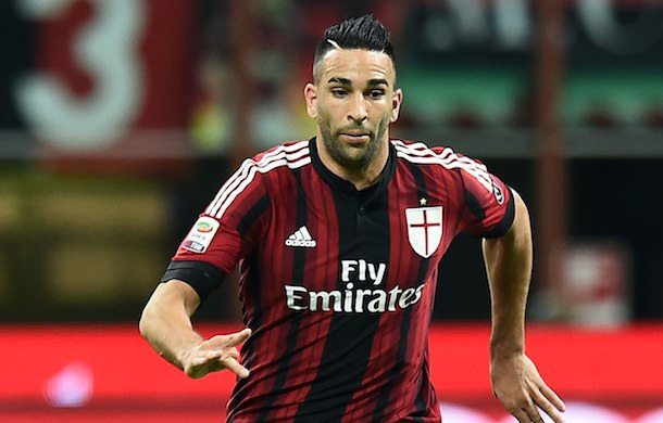 Il Milan non vince più, a Cesena finisce 1-1