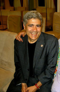 Maurizio-de-Angelis
