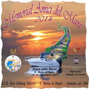 Memorial-Amici-del Mare-2014