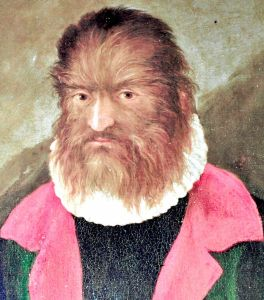 Petrus-Gonsalvus