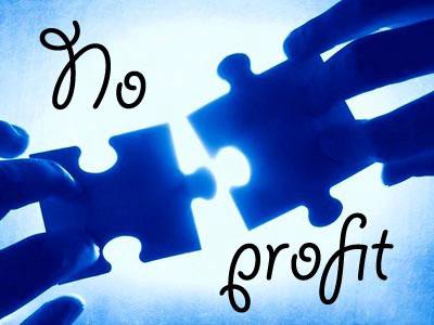 Il terzo settore può essere la risposta al calo di fiducia delle imprese