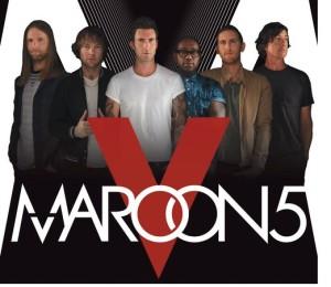 The-Maroon5-tour-mondiale