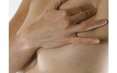 Tumori al seno: i ricercatori di Milano scoprono la causa delle metastasi. Una svolta nella cura
