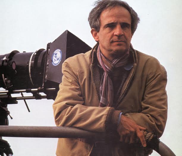 Tutto Truffaut allo Spazio Oberdan di Milano