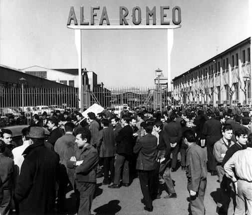 """Milano ha la sua memoria da scoprire con """"memoMi"""" il museo virtuale che racconta la storia della città"""