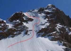 Alpinisti muoiono in un canalone in Valtellina, olandese perde la vita in Alto Adige