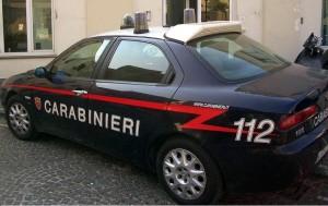 carabinieri-CIMG0009