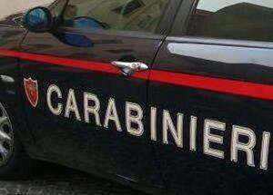 carabinieri_700x502