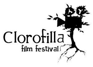 Il tour cinematografico di Clorofilla fa tappa al Cassero senese