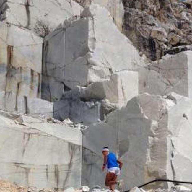 Il campionato mondiale di corsa in montagna fa tappa nella provincia apuana