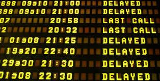 Diritti dei passeggeri in caso di ritardo aereo: innovativa sentenza della Corte di Giustizia UE