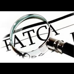 Approfondimento sulla normativa FATCA