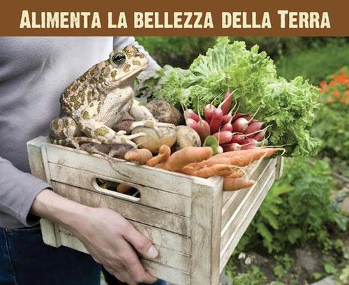 A Milano torna il Festival della Biodiversità