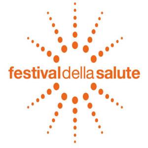 festivalsalute