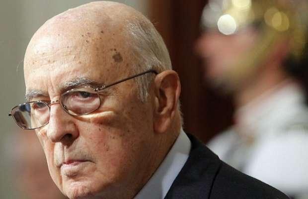 """Processo Stato-mafia: Napolitano andrà a testimoniare. Il capo dello Stato: """"Bisogna riformare la giustizia"""""""