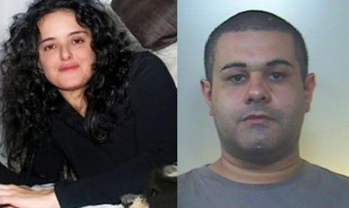 Condannato a 30 anni Giulio Caria: uccise e nascose il corpo della fidanzata