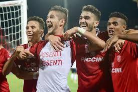 Serie B: Perugia inarrestabile! Vince ed è sempre in testa…