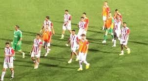 Serie B: capolista Perugia bloccata dal Vicenza. Passo in avanti per Avellino e Bari