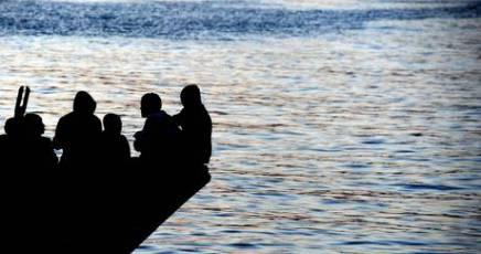 La piaga del Mediterraneo, oltre 3000 morti nel 2014