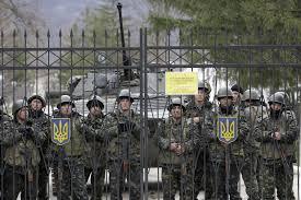 Ucraina: la tregua resta debole