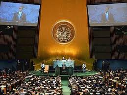 ONU : il consiglio di sicurezza prevede sanzioni contro i paesi che esportano i jihadisti