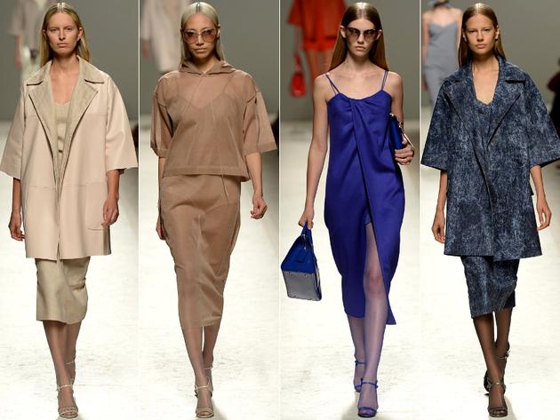 milano_fashion_week_primavera_2014