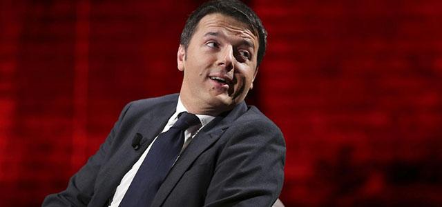L'Anm risponde a Renzi: più rispetto e meno falsità