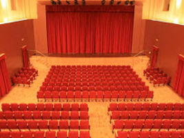sala-teatro martinitt