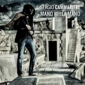 sergio-Cammariere