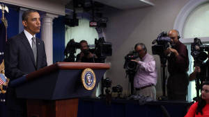 video-obamamarathon-day2-articleLarge