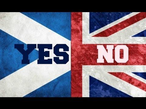 Scozia: gli higlander pronti a votare per l'indipendenza