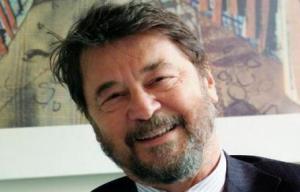 Augusto Bianchi Rizzi