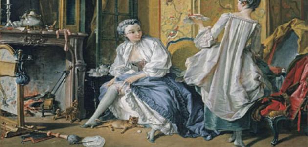 Dai tacchi al gelato passando attraverso la vita di un'unica donna: Caterina de' Medici